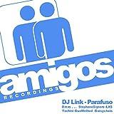 Parafuso (Duo Method Remix)