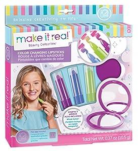 Make it Real-2303 Conjunto Creativo, Multicolor (2303MIR)