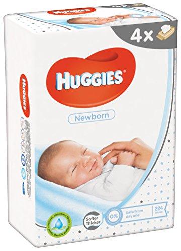 huggies-salviette-newborn-4-pacchi-da-56-pezzi