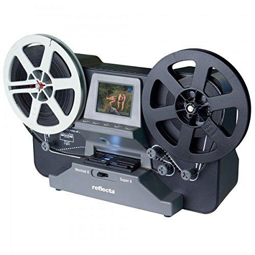 super-8-scanner-normal-8-scanner-mieten-1-woche-reflecta-film-scanner-leihen-professionell-super-8-d