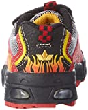 Lico Hot V Blinky, Jungen Sneakers,...