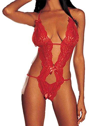 omos-damen-harness-ouvert-bodydoll-reizwaesche-g-punkt-erotik-fuer-liebe-partner