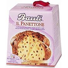Suchergebnis Auf Amazon De Fur Panettone Italienischer Kuchen 1