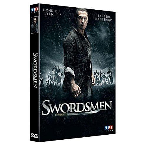 swordsmen-edizione-francia