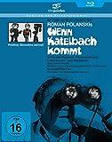 Wenn Katelbach kommt ... (Filmjuwelen) [Blu-ray]
