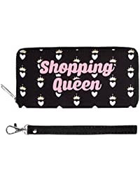 Suchergebnis Auf Amazon De Fur Shopping Queen Bekleidung