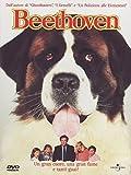 Ein Hund namens Beethoven - Charles Grodin, Bonnie Hunt, Dean Jones, Nicholle Tom, Christopher Castile