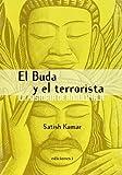 El Buda Y El Terrorista