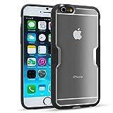 Die besten FINTIE Iphone - iPhone 6S Hülle - Fintie [CaseBot Serie] Slim Bewertungen