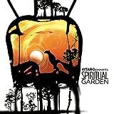 Songtexte von Kitaro - Spiritual Garden
