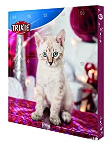 Trixie Calendrier de l'Avent pour Chat