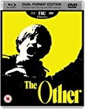 The Other (DVD & Blu-ray Dual Format) (1972)