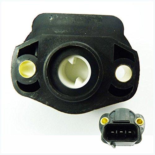 position-capteur-dacceleration-tps-4882219-5017479-aa-pour-dodge-durango-ram-jeep-commander-grand-ch