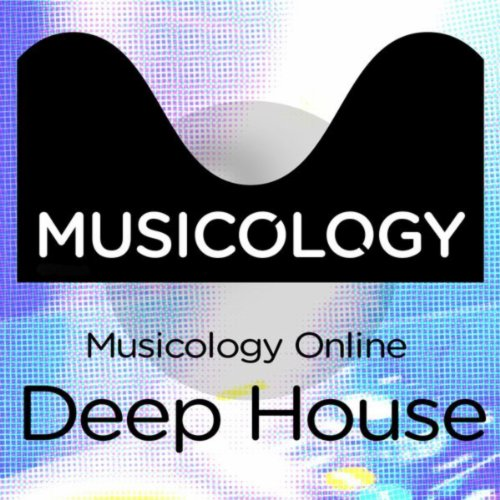 Deep house original mix by musicology online on amazon for Deep house music mix