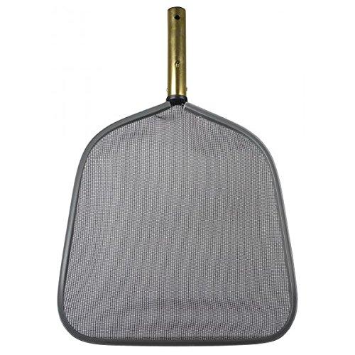 Gre rhsal–Ordner-Oberfläche aus Aluminium