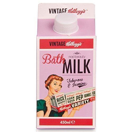 kelloggs-50s-vintage-tuberosa-amp-gelsomino-bagno-latte