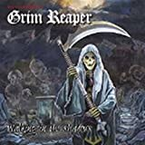 Steve Grimmett'S Grim Reaper: Walking in the Shadows +1 (Audio CD)