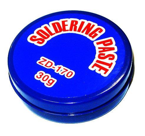lotpaste-lotfett-in-dose-30g-lot-paste-smd-paste-loten