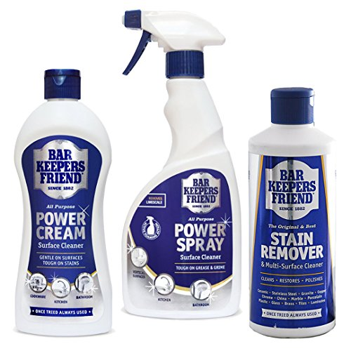 bar-keepers-friend-universal-multi-surface-cleaner-stain-remover-powder-cream-spray-kit