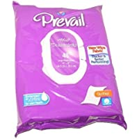 Prevail Quilted Cotton Adult Disposable Large (12