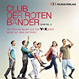 Club der roten Bänder - Reloaded Theme