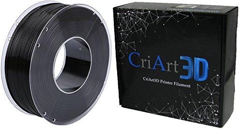Dimensional precisione +//-0.05/mm Ziro 3D stampante filamento PLA 1.75/mm luccicanti color Series 1/kg 1/kilogram