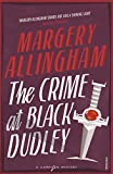 Image de The Crime At Black Dudley