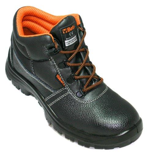zapatos-de-seguridad-7243-c-de-piel-pienofiore-hidrofugo-punta-de-acero-resistencia-200-julios-lamin