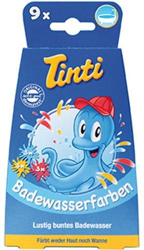tinti-juego-colorante-natural-para-el-bao-pack-de-9-3-sobres-x3-colores-rojo-azul-amarillo-importado
