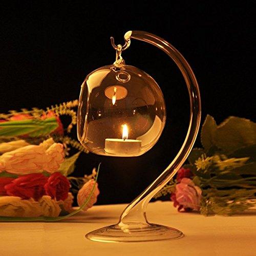 bazaar-colgando-vaso-de-cristal-mesa-de-vela-titular-de-la-siembra-lampara-de-luz-de-velas-de-la-bod