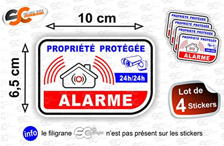 H HILABEE 2pcs Amortisseur Bague De Suspension Bagues De Montage Tuyau en M/étal 10mm