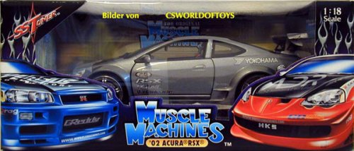 muscle-machines-ss-tuner-2002-honda-acura-rsx-silbergrau-fast-furious-die-cast-118