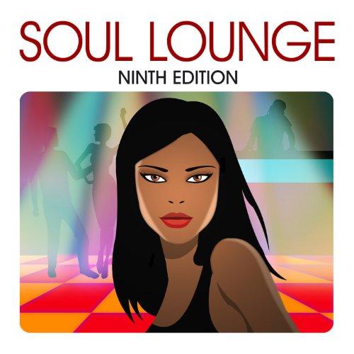 Soul Lounge: Ninth Edition