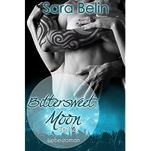 Bittersweet Moon 2