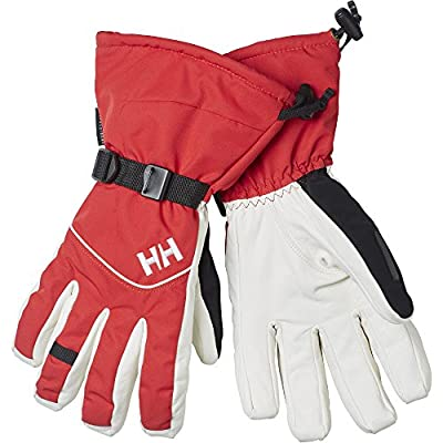 Helly Hansen Herren Journey Ht Glove Handschuhe
