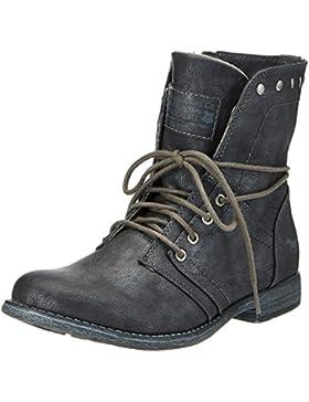 Mustang Damen 1134-505-200 Stiefel