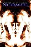 Necromancer [DVD]