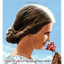 Helen\'s Big World: The Life of Helen Keller (Big Words)
