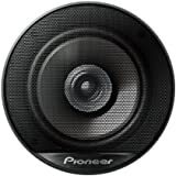 Pioneer TS-G1321i 13cm Dual Cone Speakers 200W