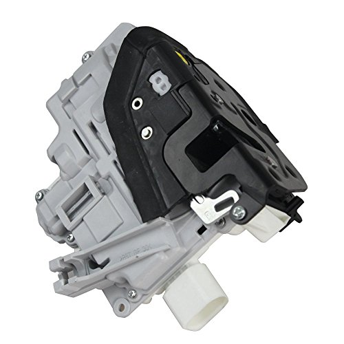 front-right-door-lock-latch-actuator-for-audi-a3-a6-c6-s6-a8-4f1837016