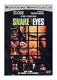 Snake Eyes - Édition Spéciale