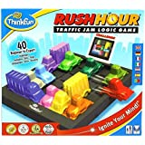 Think Fun – Rush Hour Jeu d'adresse (Ravensburger 76336)