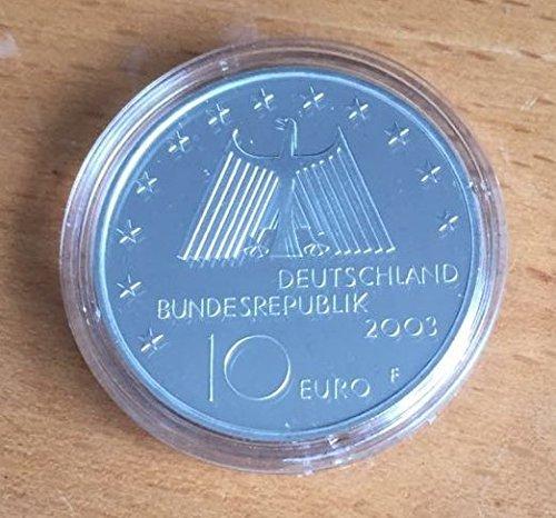 Bundesbank Mehr Als 500 Angebote Fotos Preise Seite 4