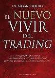 El nuevo vivir del trading