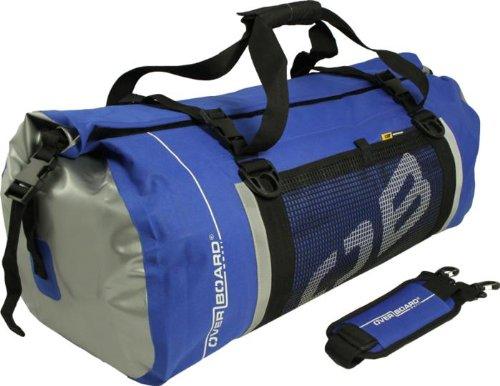 Overboard Wasserdichte Sport Reisetasche
