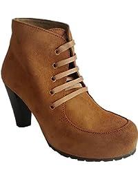 Chaussures Biostep marron femme Vagabond Chaussures MARILYN Vagabond soldes New Balance Chassures de running CRUZ New Balance soldes Diesel Chaussures S-AARROW Diesel soldes QNsZzHM