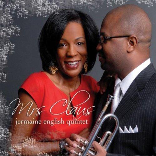 Mrs Claus Von Jermaine English Quintet Bei Amazon Music