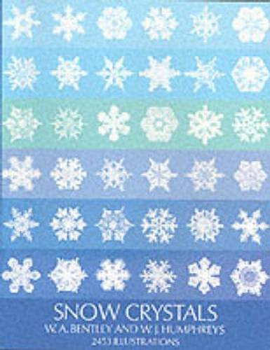 snow-crystals-dover-pictorial-archives
