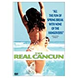 The Real Cancun [Import USA Zone 1]