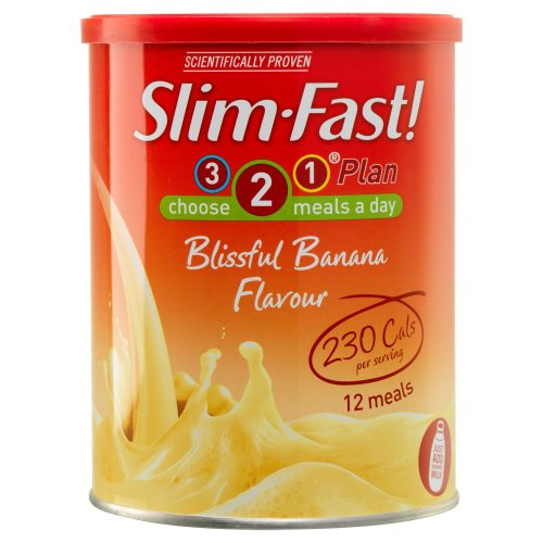 slim-fast-blissful-banana-flavour-milkshake-powder-438g-pack-of-3